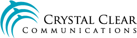crystal clear communicatiebureau